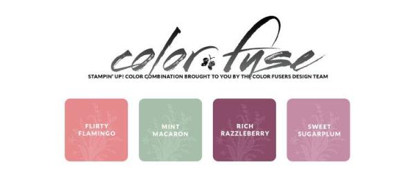 Color fusers blog hop sept 2016
