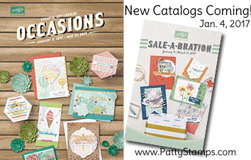2017 stampin up occasions SAB catalog pattystamps_edited-1