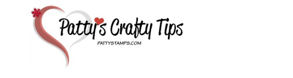 Pattystamps-crafty-tips