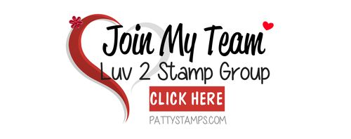 Pattystamps join team sidebar SMALL