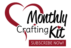Subscribe to Paper Pumpkin with Patty Bennett
