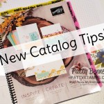 Helpful Tips to find the new products, bundles, suites and accessories in the 2020 2021 Stampin